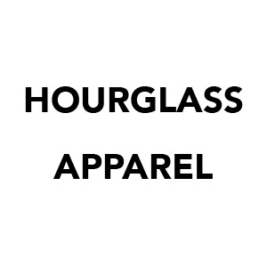 Hourglass Apparel Shopping