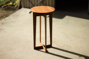 Rose - Sidetable