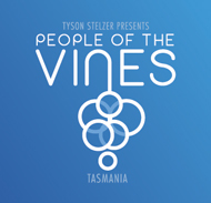 People of the Vines Series 1