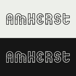 Amherst Apartments