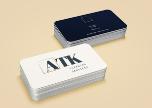 ATK Cleaning services