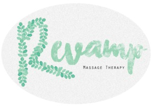 REVAMP Massage Therapy