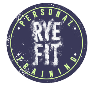 RYE FIR Personal trainer