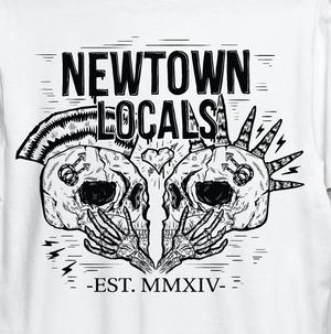 Newtown Locals