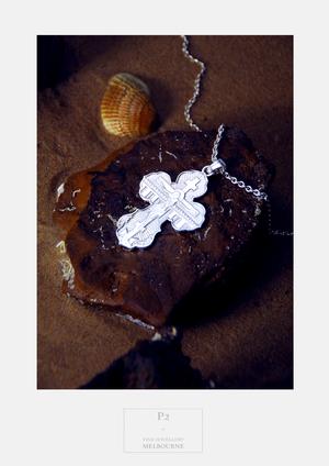 P2 - Fine Jewellery