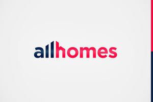 Allhomes brand roll-out
