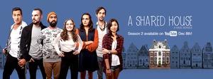 A Shared House Seasons 1 and 2