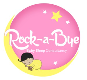 Rock by Baby Sleep Consultancy