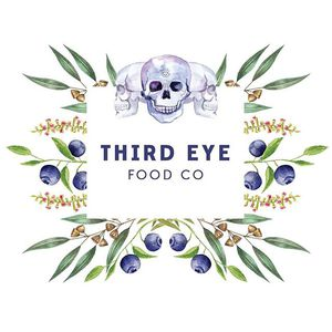 Third Eye Food Co.