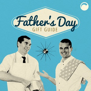 Appliances Online Fathers Day Campaign