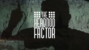 Head Nod Factor - Black Milk