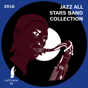 COLTRANE 90 COLLECTION