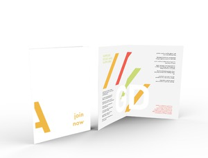 AGDA Fold-out Poster