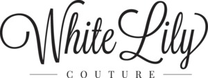 White Lily Couture Commercial