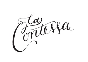 LA CONTESSA WINE