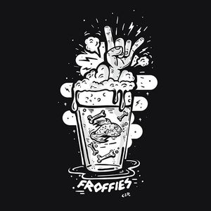 Frofffies