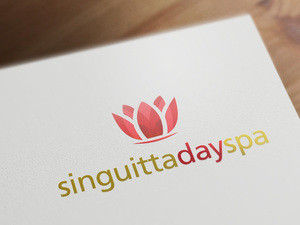 Branding - Singuitta Group