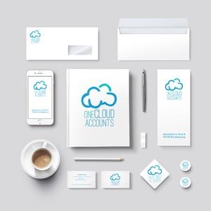 OneCloud Accounts & Bookkeeping