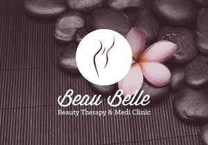 Beau Belle Beauty Therapy & Medi Clinic