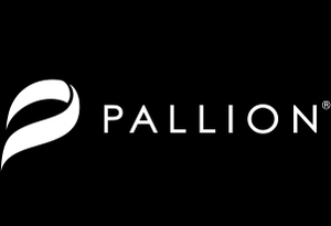 How to Videos for Pallion websites