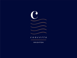 Concerto Middle Brighton - property design
