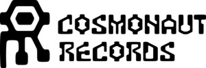 Cosmonaut Records