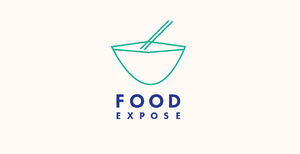 Food Expose
