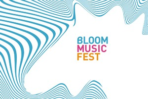 Bloom Music Festival