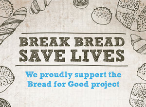 Bread for Good