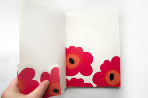 Marimekko - 50 Years of Joy Publication