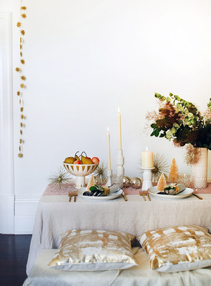 West Elm - Creative, Styling, Photography