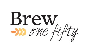 Brew 150  Brand Concepts