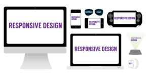 Why Go Responsive?