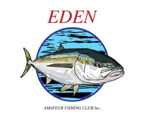 Eden Amateur fishing club