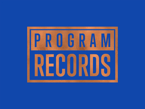 Program Records