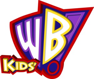 Kids' WB Social Media Management