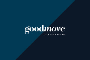 Good Move Conveyancing