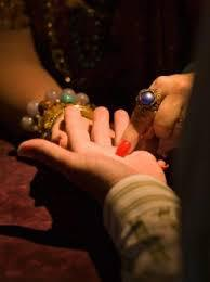 Strong cleansing spell and lost love spell call Profmaliki  +27738109621