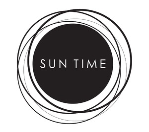 Logo / Identity / Packaging - Suntime, Amway