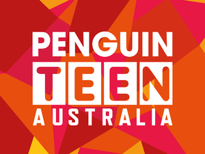 Penguin Teen Australia