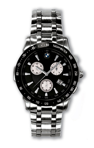 Luxury Watch Accesories AFR Life & Lesuire