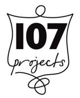 Volunteer 107 Projects