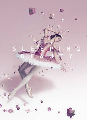The Australian Ballet - Sleeping Beauty
