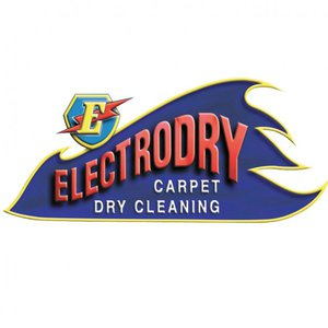 Electrodry Carpet Dry Cleaning Canberra