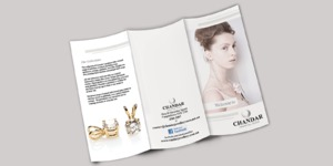 Cander Jewellery Store
