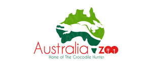 Australia Zoo - Rebranding (Assessment subject)