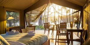 AUSTRALIA: 5 BEAUTIFUL PLACES TO GET YOUR GLAMP ON