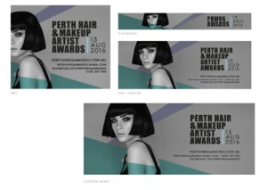 PHMUA Awards 2016