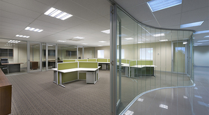 Office Furniture Darwin