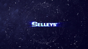 Selleys - Building the Future Animation